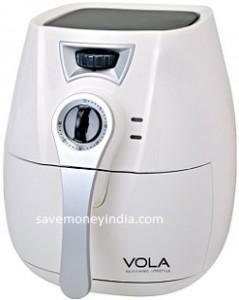 vola-vsh1004