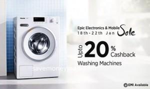 washing20