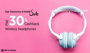 wireless-headphones30