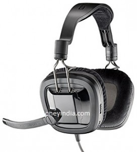 Plantronics-GameCom-388