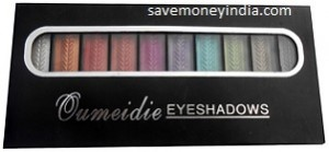 Qumeidie-Eye-Shadow
