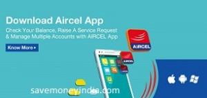 aircel-app