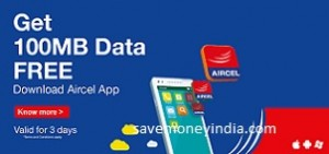 aircel100