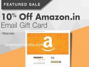 amazon-gift10