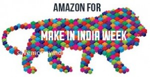 amazon-make-india