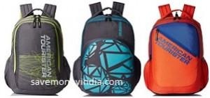 american-backpacks