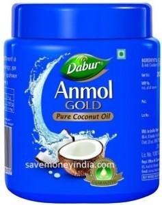 anmol-gold