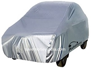 autofurnish-car-cover