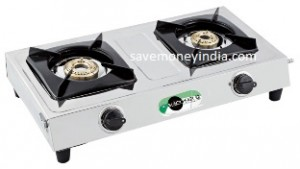 black-pearl-2burner