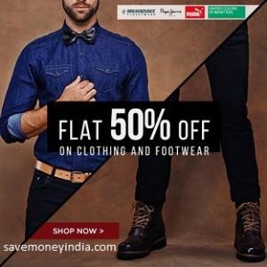 clothing-footwear50