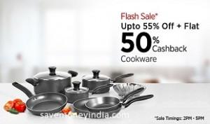 cookware50