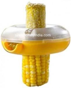corn-kerneler