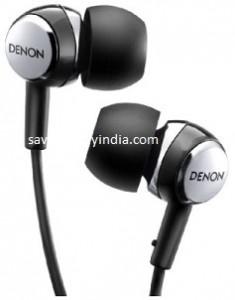216ad88183d Denon AH-C260 Headphone Rs. 498 – Amazon