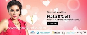 diamond50
