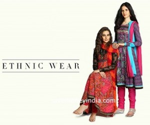 69c65d707 Amazon is offering 60% off or more on Women s Clothing. Free delivery on  orders of Rs. 499 or more   Rs. 40 on orders less than Rs. 499.