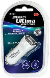 eveready-usb-car
