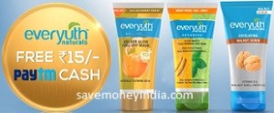 everyuth-paytm