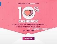 flipkart-giftcard10