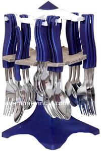 ganesh-cutlery