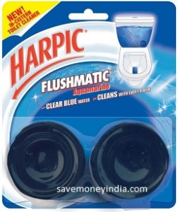harpic-flushmatic