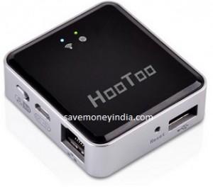 hootoo-HT-TM02