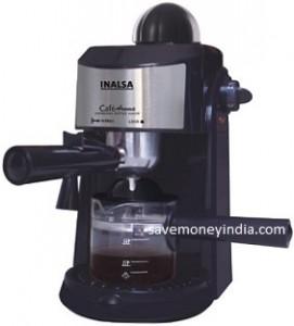 inalsa-cafe-aroma
