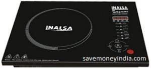 inalsa-supreme