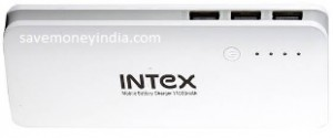 intex-IT-PB11K