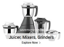juicer-mixers