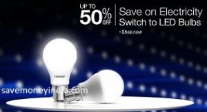 led-bulb50