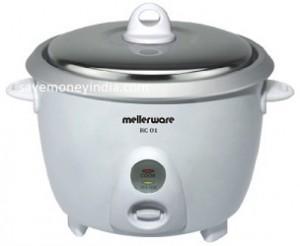 melleware-RC01