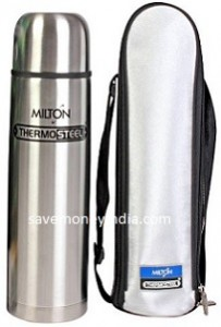 milton-thermosteel