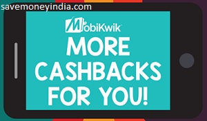 mk-cashback