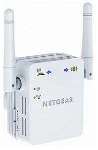 netgear-WN3000RP