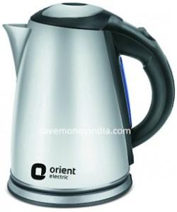 orient-KT1702S