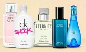 perfumes500
