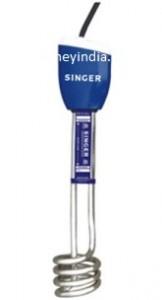 singer-ir10