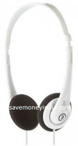 skullcandy-2xl-wage