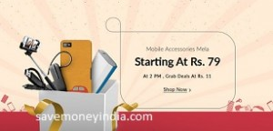 snapdeal-mobile-accessories-mela