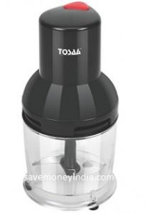 tosaa-TFC210