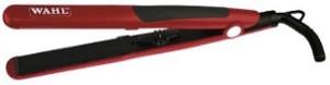 wahl-flat-iron