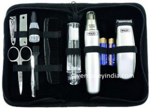 wahl-travel-grooming-kit