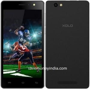 differently d9729 5df37 Xolo Era X Rs. 5499 – Amazon | SaveMoneyIndia