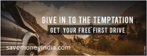 zoomcar-free