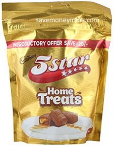 5star-home-treats