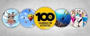 activites100
