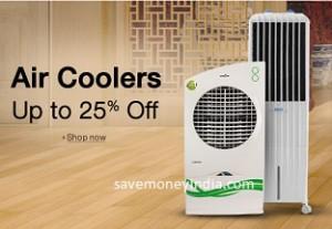 air-coolers25
