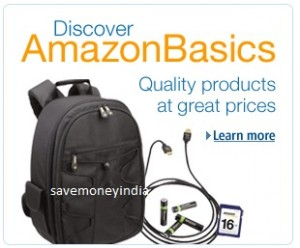 amazonbasics-accessories