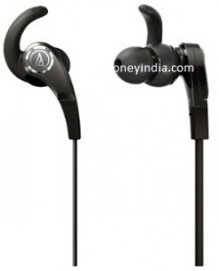 audio-ATH-CKX7