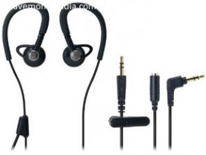 audio-CP500